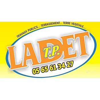 Ladet TP