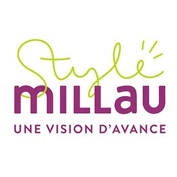 Style Millau